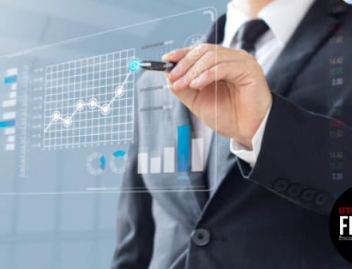 ¿Porqué tener una estrategia en marketing digital?