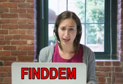 Qué es y cómo crear tu buyer persona FINDDEM